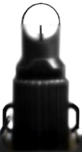 File:SCAR-H Iron Sights MW2.png