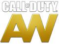 Thumbnail for version as of 17:34, November 3, 2014