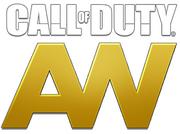COD AW (app) Icon