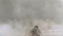 Call of Duty Black Ops II Multiplayer Trailer Screenshot 16