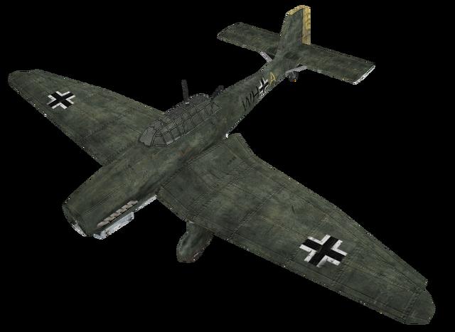 File:Ju-87 model CoD.png