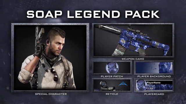File:Soap Legend Pack 2 CoDG.png