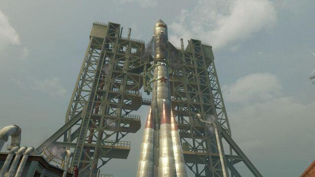 File:Soyuz Two map Launch BO.jpg