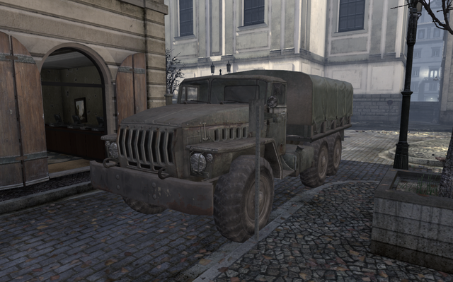 File:Ural-4320 Lockdown MW3.png