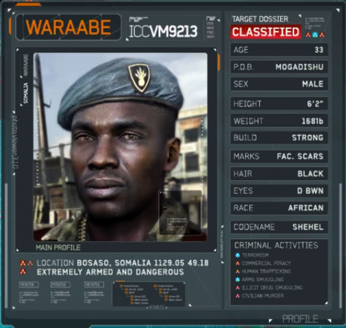 File:Waraabe dossier.png