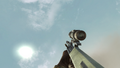 AUG Infrared Scope BO.png