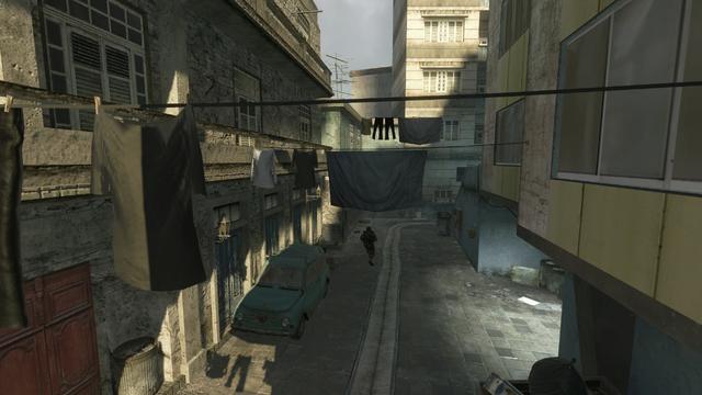 File:AdvancedRookie Havana soldier running down alleys.png