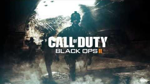 Black Ops 2 Anthem (Tuey Remix) theme song-soundtrack