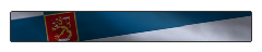 File:Finland flag title MW2.png