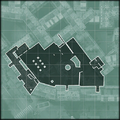 Iron Lady minimap courtyard MW3.png