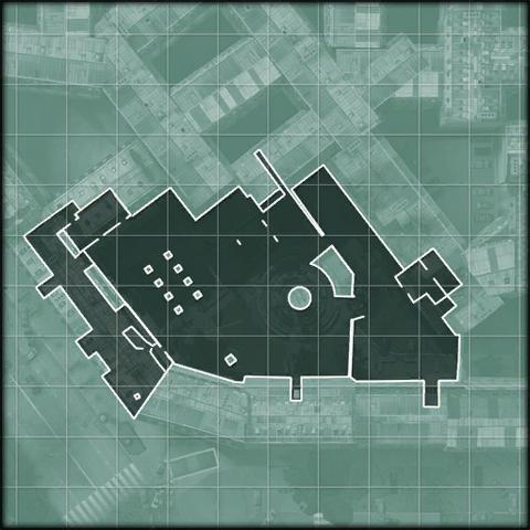 File:Iron Lady minimap courtyard MW3.png