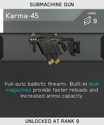 File:Karma-45 Unlock Card IW.png