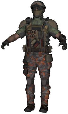 File:Merc Shotgun model BOII.png