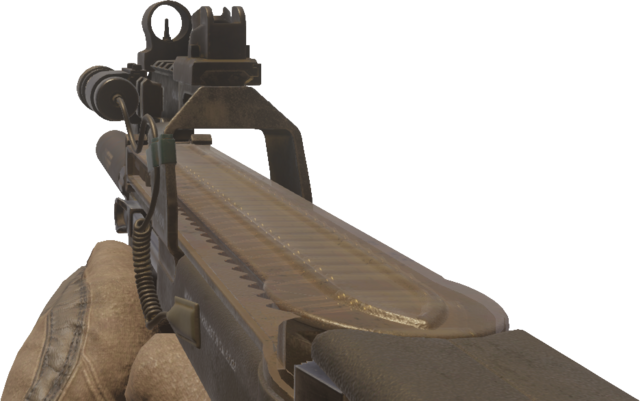 File:P90 Silencer MWR.png