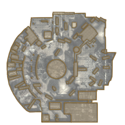 File:Roundhouse minimap WaW.png