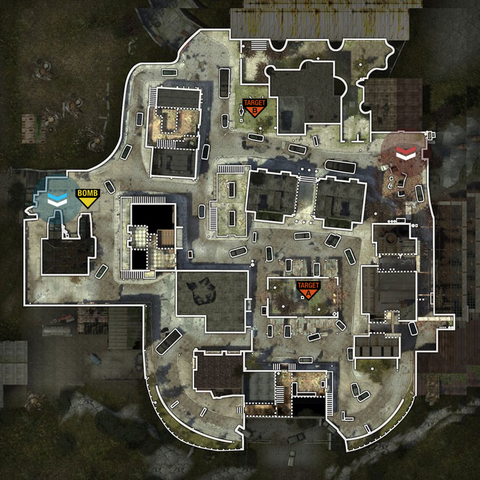 File:SnD Map Fallen MW3.png