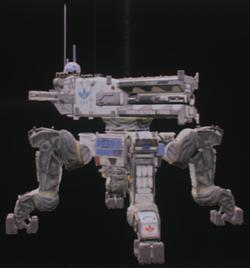 ASP-C profile BO3