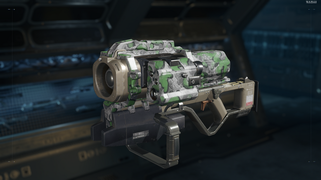 File:BlackCell Gunsmith Model Verde Camouflage BO3.png