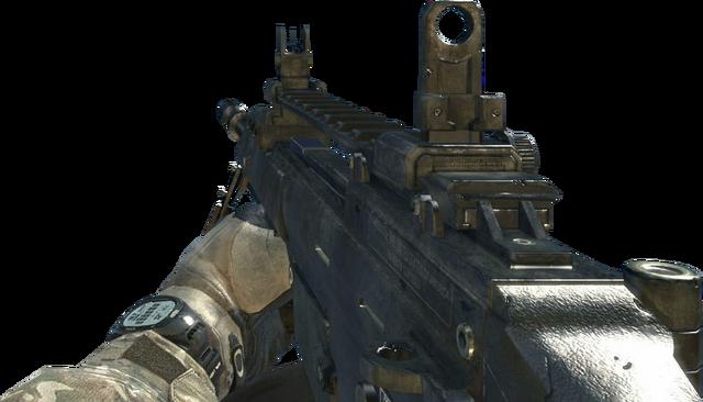 File:MG36 Grip MW3.png