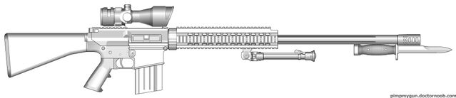 File:PMG M2 Sniper Rifle.jpg