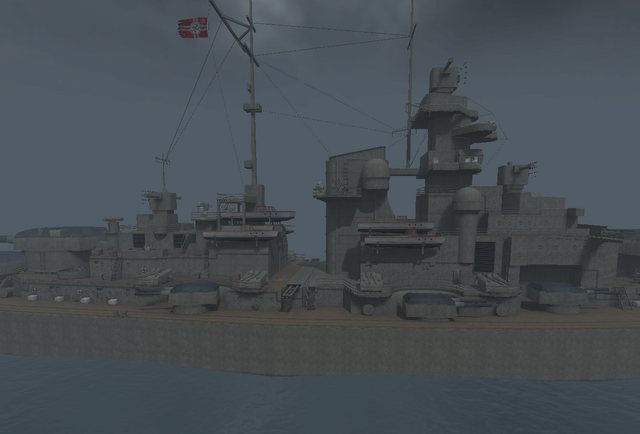 File:Ship MP Side Right UO.png