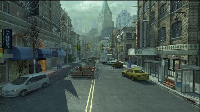File:Street View Intersection MW3.jpg
