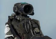 FFAR First Person Varix 3 BO3