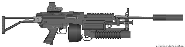 File:PMG M249 SOPMOD.jpg