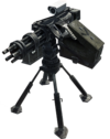 Sentry Gun HUD icon BO
