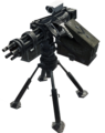 Sentry Gun HUD icon BO.png