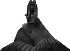 File:USP iron sights.PNG