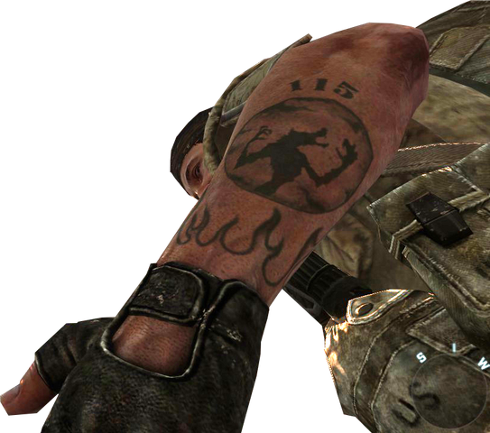 File:Woods Tattoo.png