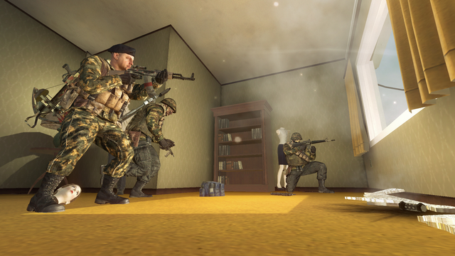 File:AdvancedRookie Nuketown soldiers taking fire from balcony.png