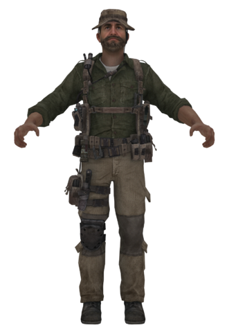 File:Cpt. Price Woodland model CoDG.png