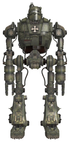 File:Giant Robot model BOII.png