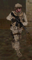 Lee Standing CoD4 DS.PNG