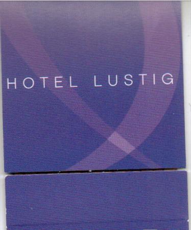 File:Lustig.png