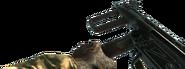 MP5K Reloading BO