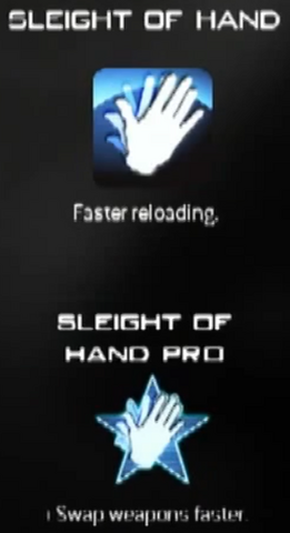 File:Sleight Of Hand MW3 CreateAClass.png