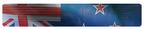 Cardtitle flag newzealand