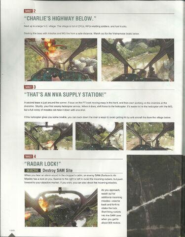 File:CoD-BO Prestige Guide Mission12 Page 7.jpg