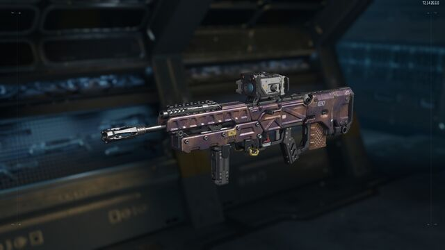File:CoD Bo3 P06 camo Burnt.jpg