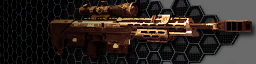 File:DSR 50 Mastery Calling Card BOII.png