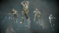 Into Action BO3.png