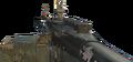 M60E4 MW3.png