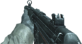 MP5 Silencer CoD4.png