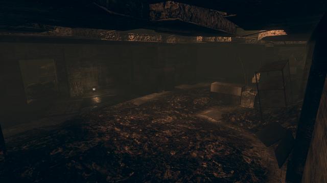 File:Nacht Der Untoten Inside 2 BO2.png