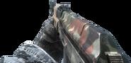 AK-47 Berlin BO