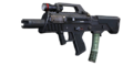 Chicom CQB Menu Icon BOII.png