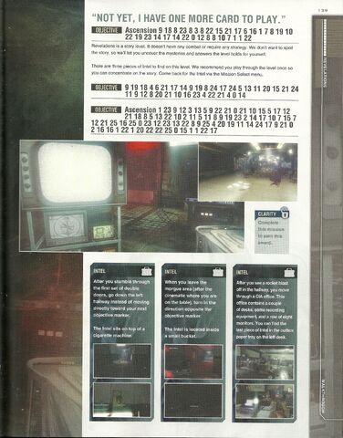 File:CoD-BO Prestige Guide Mission14 Page 2.jpg